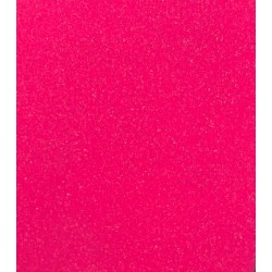 EVA Shore A30 Liso 2mm Fucsia