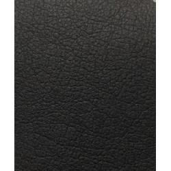 Microfibra DrySuit  Negro Liso